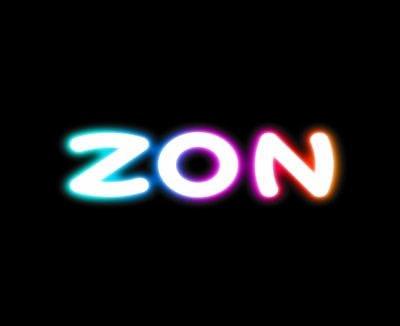 Zon Web Talks