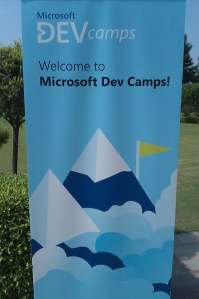 mdevcamps