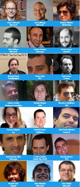 webcampspeakers
